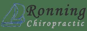 Chiropractic Arlington WA Ronning Chiropractic