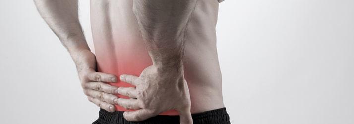 Chiropractic Arlington WA Back Pain