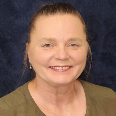 Chiropractic Arlington WA Jodi Ronning Office Manager