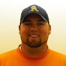 Chiropractic Arlington WA Kaleb C - Testimonial