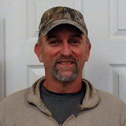 Chiropractic Arlington WA Ken R - Testimonial