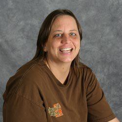 Chiropractic Arlington WA Melissa M - Testimonial