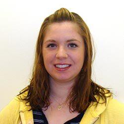 Chiropractic Arlington WA Sasha L - Testimonial