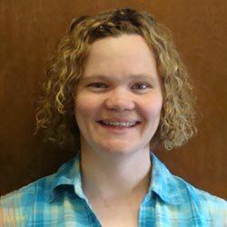 Chiropractic Arlington WA Tina R - Testimonial