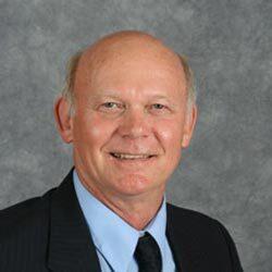 Chiropractor Arlington WA Dr. Jeffrey Ronning